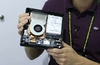 Zotac's small-form-factor gaming box shoehorns GTX 860M graphics