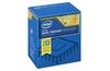 ASRock Anniversary mainboards embrace Intel's unlocked Pentium