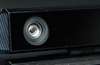 Microsoft opens Kinect for Windows v2 sensor pre-orders