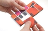 Google boots up Project Ara in public for the first time