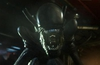 Playing through Alien: Isolation will take about 15 hours