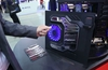 Enermax goes after enthusiast with huge Thormax GT case