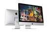 Apple launches a cheaper entry level iMac