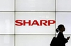 Sharp's Free-Form Display to bring device design freedom