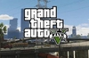 Rockstar announces GTA V for next-gen consoles and PC