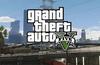 Rockstar announces GTA V for next-gen consoles and PC