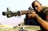 AMD adds Sniper Elite 3 to Never Settle Forever bundle