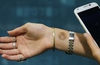VivaInk's $1 Digital Tattoo is the simplest way to unlock the Moto X