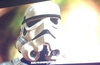 EA shows Star Wars: Battlefront and Battlefield Hardline at E3