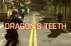 Battlefield 4 Dragon's Teeth DLC officially revealed