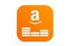Amazon launches Prime Music streaming service