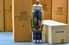 NASA scientists have created 460GHz vacuum tubes