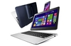Asus launches the Zenbook NX500 and more Transformers