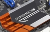 32,000 Supermicro motherboard passwords exposed as plain text