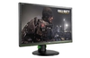 AOC launches g2460Pg 24-inch Nvidia G-SYNC gaming monitor