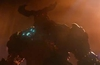 Doom E3 trailer teases upcoming reveal at QuakeCon 2014