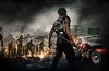 Dead Rising 3 to arrive on PCs this summer