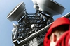 Vodafone reveals government sponsored wiretapping activity