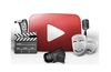 YouTube previews nine new features including 60fps video