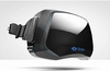 Facebook says the Oculus Rift will be priced as low as possible