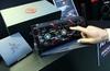 PowerColor's Devil 13 Dual Core R9 290X outed