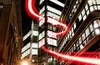 Ofcom finds broadband speed disparity within urban areas