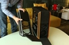 be quiet! set to launch full-tower gaming chassis