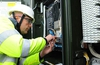 Ofcom imposes 48 hour repair limit on most telecoms faults