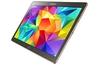 Samsung announces the Galaxy Tab S series in two sizes