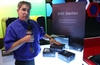 Corsair launches premium HXi power supplies