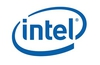 Intel roadmap leak: Broadwell K CPUs to arrive early in 2015