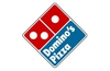 Domino's Pizza has been hacked and is held to ransom for €30,000