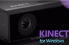 <span class='highlighted'>Kinect</span> v2 for PC to be released on 15th July, priced $199/£159