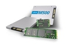SSD price decline expected to flatten out say IHS analysts