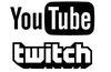 "Google's $1bn acquisition of live streaming site Twitch ""confirmed"""