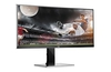 AOC launches the u3477Pqu 34-inch UltraWide QHD monitor