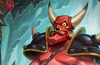"ASA bans EA's ""misleading"" Dungeon Keeper email ad in UK"
