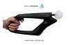 TrinityVR kickstarts a sub $100 motion tracking VR gun controller