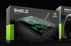 Nvidia Shield tablet and controller slides are leaked