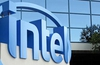 Intel records strong Q2 earnings, beats PC market estimates