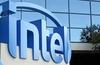 Intel records strong Q2 earnings, beats PC market estimates