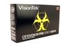VisionTek launches CryoVenom GPU liquid cooling solutions