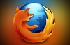 Firefox browser market share continues to drop, hits record low