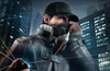 Ubisoft releases Watch Dogs 'Access Granted Pack' DLC