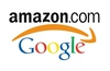 Amazon hires Google Glass creator