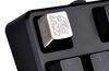 Tt eSports launches METALCAPS keycap packs