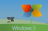 Windows 9 <span class='highlighted'>Threshold</span> preview will debut a mini Start Menu this year