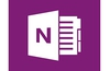 Microsoft looks for suggestions for OneNote improvements
