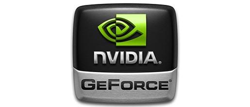 nvidia 3d vision driver 340.52 download