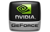Allows GeForce GTX gamers to take advantage of SHIELD GameStream tech.